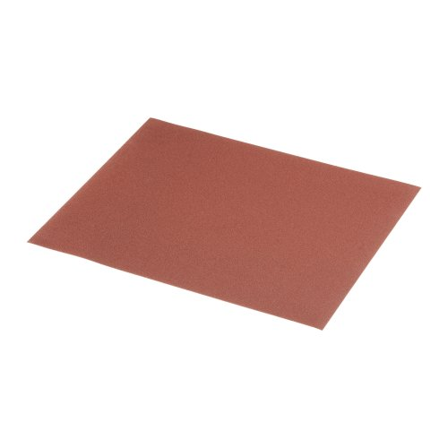 50 Stk. | Schleifleinen SLB universal Korund Korn 40 230x280 mm für Handeinsatz Produktbild
