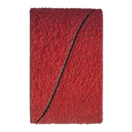 50 Stk. | LUKAS Schleifhülse SBZY universal 45x30 mm Ceramic Korn 40  Produktbild
