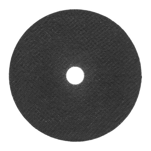 LUKAS Trennscheibe T41 für Edelstahl Ø 50x1,0 mm gerade | für Winkel- & Geradschleifer | Edelstahl Produktbild