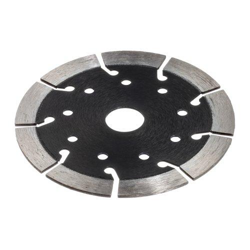 LUKAS Diamanttrennscheibe LD Multi S13 universal Ø 125 mm für Winkelschleifer  Produktbild