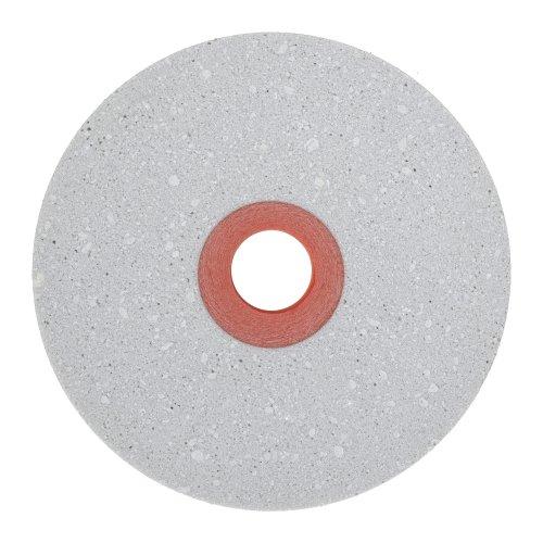 1 Stk. | Polierscheibe P6SE1 universal Medium 150x10 mm Bohrung 25 mm Kompaktkorn Produktbild