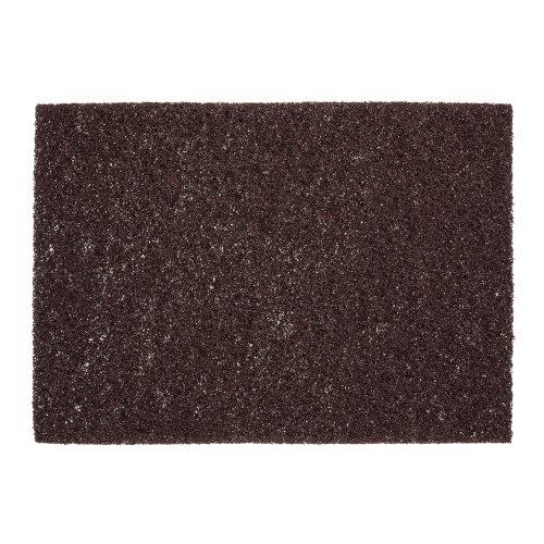 10 Stk. | Schleifvlies SVB universal medium 150x230 mm für Handeinsatz Produktbild