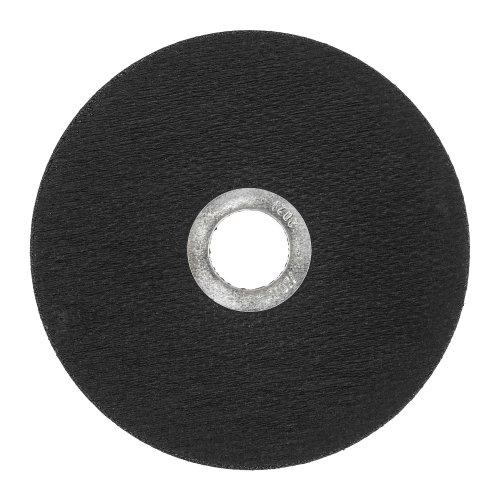 1 Stk. | Trennscheibe T41 für Edelstahl Ø 125x1,0 mm gerade | für Winkelschleifer | Edelstahl Produktbild