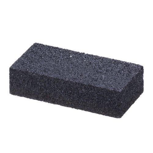 5 Stk. | Abziehstein RU 4 | 150x50x25 mm Siliciumcarbid Artikelhauptbild