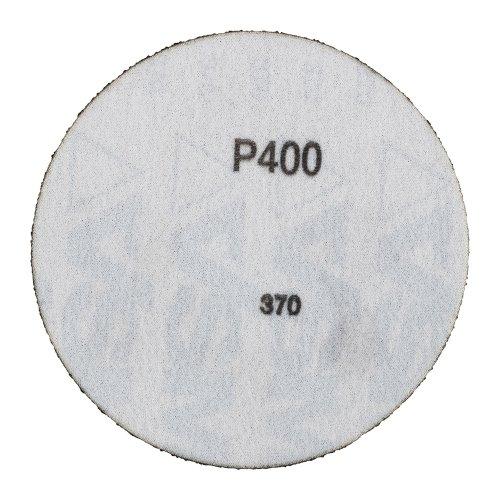 50 Stk. | LUKAS Schleifblätter PSH universal Medium Ø 150 mm Kompaktkorn 120 Produktbild
