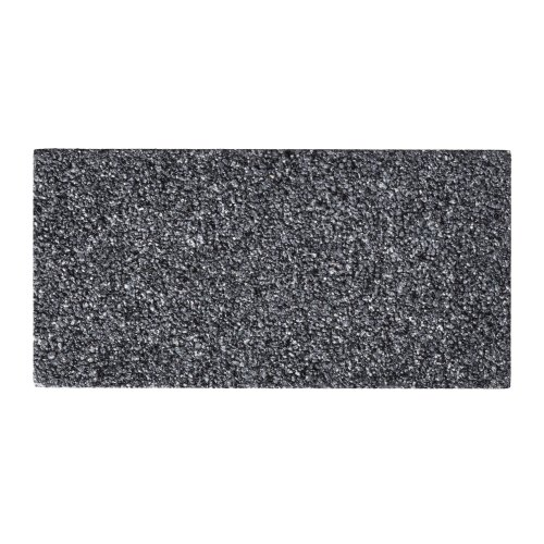 5 Stk. | LUKAS Abziehstein RU 1 | 50x25x15 mm Siliciumcarbid  Produktbild