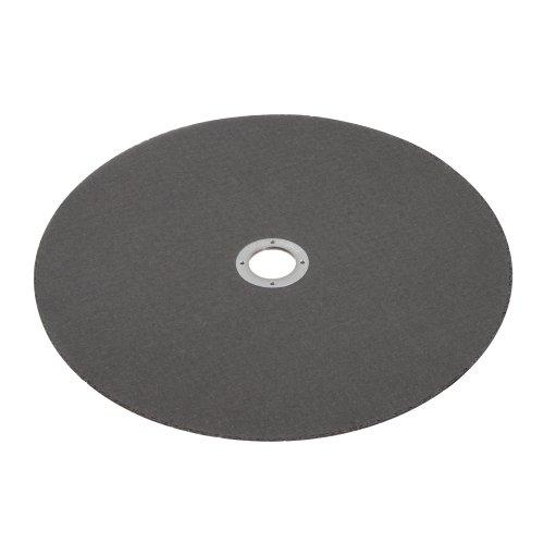 LUKAS Trennscheibe T41 für Edelstahl Ø 230x2,0 mm gerade | für Winkelschleifer Produktbild