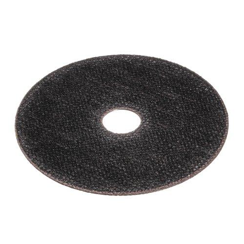 LUKAS Trennscheibe T41 für Edelstahl Ø 125x1,0 mm gerade | für Winkelschleifer Produktbild
