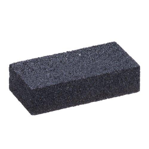 5 Stk. | LUKAS Abziehstein RU 3 | 100x50x25 mm Siliciumcarbid  Produktbild