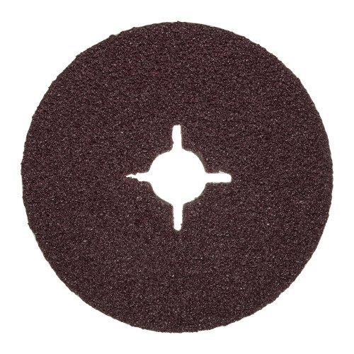 25 Stk. | Fiberscheibe FIS universal Ø 125 mm Korund Korn 60 Artikelhauptbild