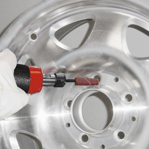 50 Stk. | Schleifrolle SRZY universal 13x38 mm Ceramic Korn 120 Schaltbild