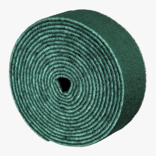 1 Stk. | Schleifvliesrolle SVR universal fein 115 mm x 10 m für Handeinsatz Artikelhauptbild