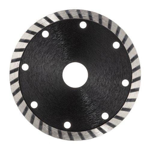 1 Stk. | Diamanttrennscheibe TC7 für Stein Ø 230 mm für Winkelschleifer Produktbild
