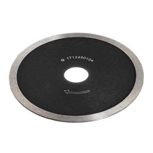 LUKAS Diamanttrennscheibe FLIESE S7 für Stein/Fliesen Ø 125 mm für Winkelschleifer  Produktbild
