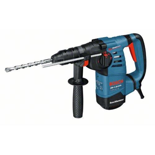 Bohrhammer mit SDS-plus GBH 3-28 DFR, L-BOXX