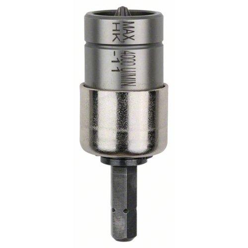 Schraubvorsatz, 60 mm