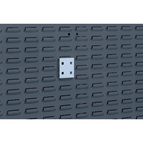 PL-Adapter 1 für 1 Schlitz