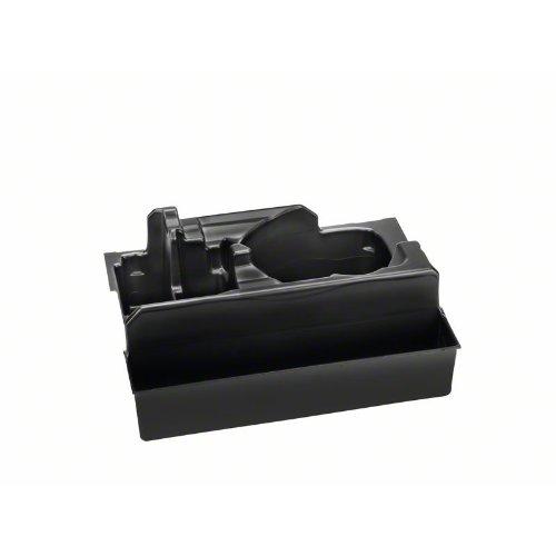 Einlage zur Werkzeugaufbewahrung, passend für GBH 36 V-EC Compact
