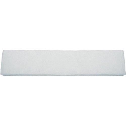 Vorfilter ( 10 Stück) Protect Air