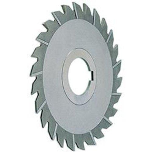 Format Scheibenfräser DIN 1834 A HSSE 80x 2,0mm
