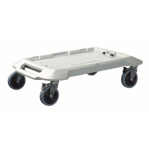 Rollerplatte L-BOXX Roller