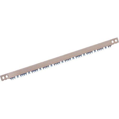 Sägeblatt 350 mm für Baumsäge