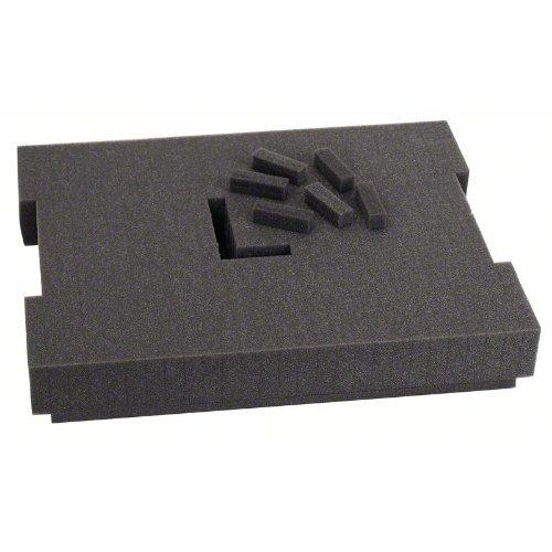 Einlage zur Werkzeugaufbewahrung, Foam insert für L-BOXX 136 und LS-BOXX 306