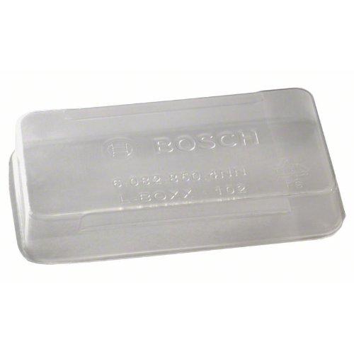 Einlagendeckel für Boxen, passend für GSA 12V-14