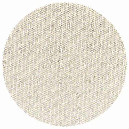 Schleifblatt M480 Net, Best for Wood and Paint, 125 mm, 150, 5er-Pack