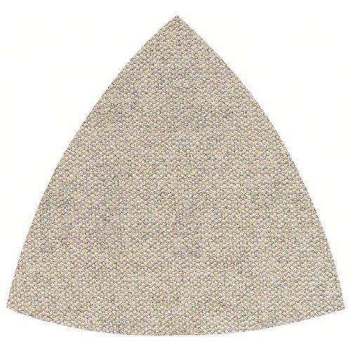 Schleifblatt M480 Net, Best for Wood and Paint, 93 mm, 120, 5er-Pack