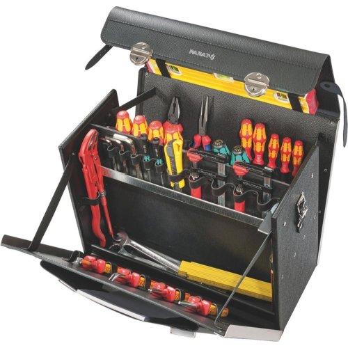 Parat Werkzeug Tasche NewClassic 460x210x340mm