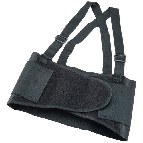 Tector Rückenstütze Safebelt, Gr. XL