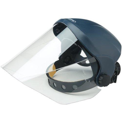 Format Gesichtsschutzschirm