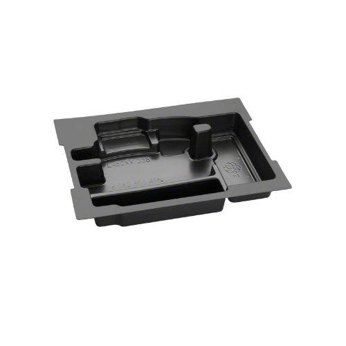 Einlage zur Werkzeugaufbewahrung, passend für GSS 230/280 AE