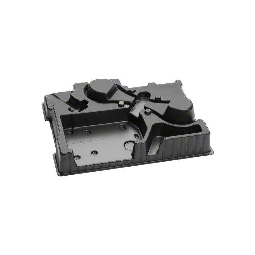 Einlage zur Werkzeugaufbewahrung, passend für GCB 18 V-LI (unten)