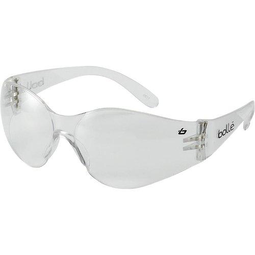 bollé Einscheibenbrille Bandidoklar