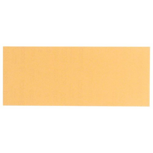 Schleifblatt C470, 93 x 230 mm, 60, ungelocht, gespannt, 10er-Pack