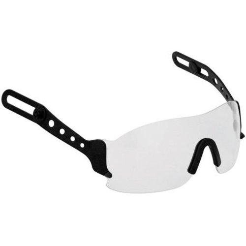 JSP Brille zu Schutzhelm EVO3
