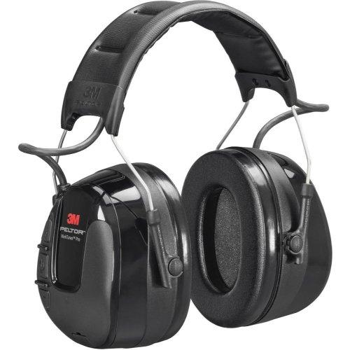 3M Peltor Gehörschutzradio Pro FM Peltor WorkTunes