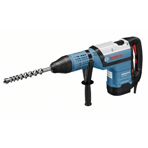 Bohrhammer mit SDS-max GBH 12-52 D
