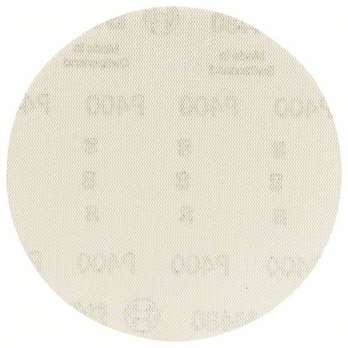 Schleifblatt M480 Net, Best for Wood and Paint, 125 mm, 400, 5er-Pack