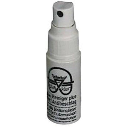 Fortis Klarsichtspray Mod.210, 20 ml