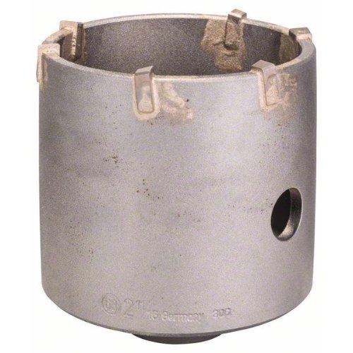 Hohlbohrkrone SDS-plus-9 für Sechskantadapter, 68 x 50 x 80 mm, 6