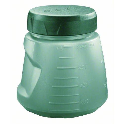 Farbbehälter 800 ml, Systemzubehör für PFS 1000 und PFS 2000