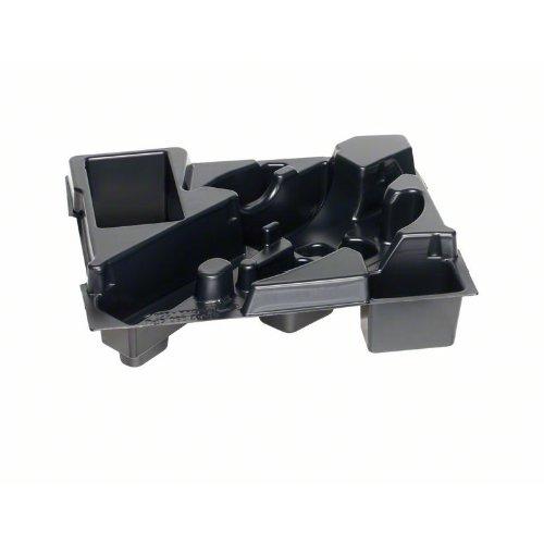 Einlage zur Werkzeugaufbewahrung, passend für GEX 125/150 AC