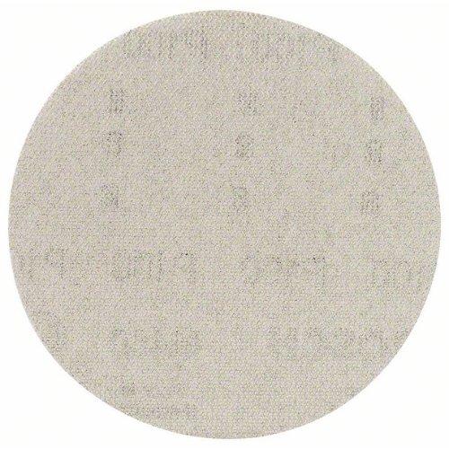 Schleifblatt M480 Net, Best for Wood and Paint, 115 mm, 100, 5er-Pack