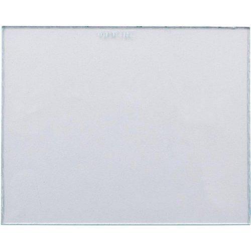 IHTec Vorsatzglas klar DIN 90x110mm