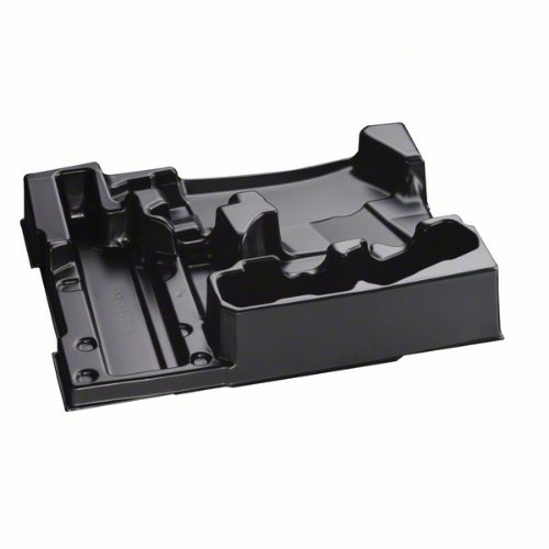 Einlage zur Werkzeugaufbewahrung, passend für GBH 18 V-LI/-EC