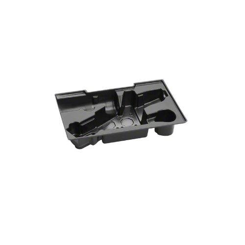 Einlage zur Werkzeugaufbewahrung, passend für GUS 12V-300