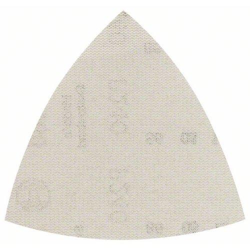 Schleifblatt M480 Net, Best for Wood and Paint, 93 mm, 240, 5er-Pack